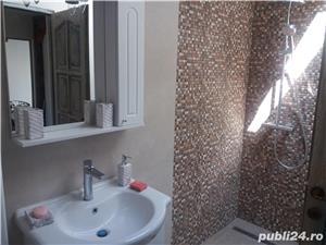 Vand Casa frumos modernizata zona Horea, in Oradea - imagine 3