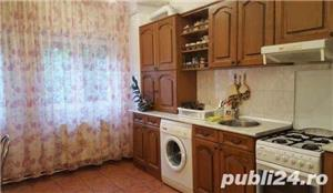 Casa mobilata si utilata -  de vanzare - zona Lunei cartier ANL - imagine 1