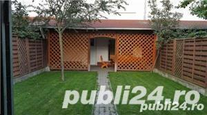 Casa mobilata si utilata -  de vanzare - zona Lunei cartier ANL - imagine 3