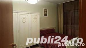 Casa mobilata si utilata -  de vanzare - zona Lunei cartier ANL - imagine 6