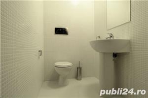 Baneasa, apartament de inchiriat, 2 camere - imagine 4