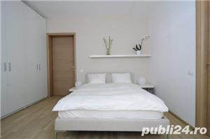 Baneasa, apartament de inchiriat, 2 camere - imagine 5