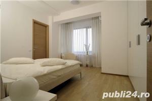 Baneasa, apartament de inchiriat, 2 camere - imagine 6