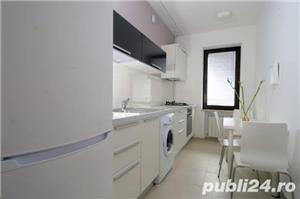 Baneasa, apartament de inchiriat, 2 camere - imagine 2