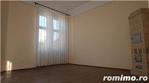 Apartament in cladire istorica, renovat. - imagine 2