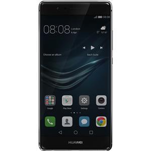 Huawei p9 dual sim - imagine 1