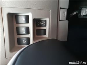 Lexus RX 450 - imagine 5