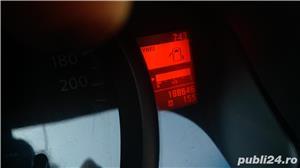 Nissan e-NV200 - imagine 1