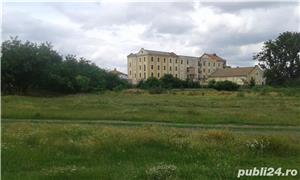 Teren pentru casa in Grabat, com Lenauheim 662 mp 6600 Euro, negociabil - imagine 6