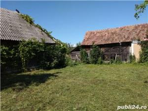 Casa de vanzare - imagine 2