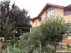 Vind sau schimb casa Tunari - imagine 8