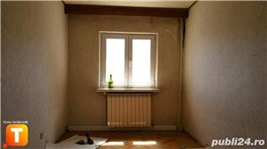 Apartament 4 camere la A-uri pe b-dul Traian, 96 mp - imagine 8
