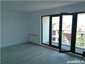 Numar contact 0747708730!, Apartament 2 camere53mp  Galata Mun Iasi,46900 euro   - imagine 9