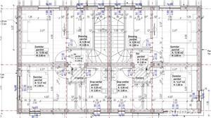 Proprietar vand duplex mosnita noua - imagine 7