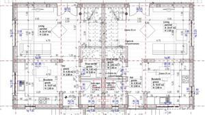Proprietar vand duplex mosnita noua - imagine 13