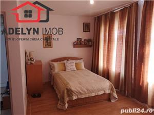 Nr.10 Tulcea == Apartament 2 camere, str. Plugarilor - imagine 4