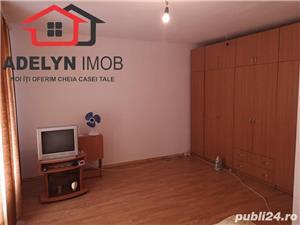 Nr.10 Tulcea == Apartament 2 camere, str. Plugarilor - imagine 2