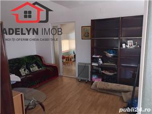 Nr.10 Tulcea == Apartament 2 camere, str. Plugarilor - imagine 6