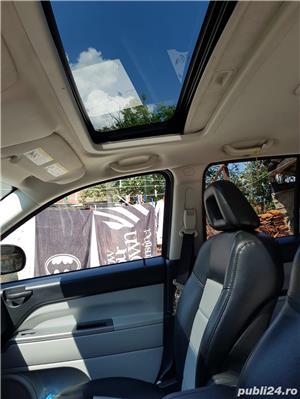 jeep compass - imagine 9