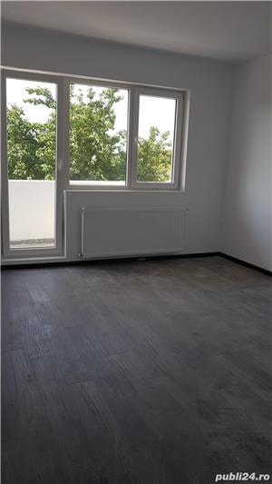 Noul Confort Urban-ap.3 camere, 2 bai, mutare imediata, boxa gratuita! - imagine 6