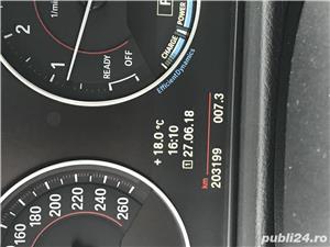 bmw 320d - imagine 1