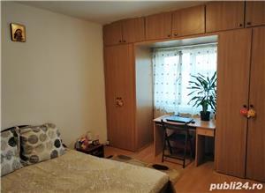 Apartament decomandat, cu centrala cu gaz, zona Delfinariu - imagine 5