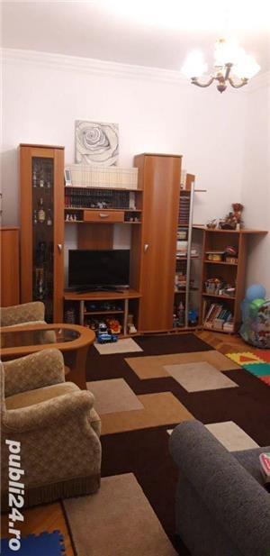 Vand apartament cu 2 camere - imagine 6