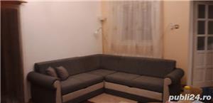 Vand apartament cu 2 camere - imagine 3