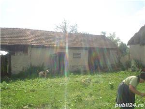 Casa de vanzare In cartierul Mal-Otelu Rosu,zona centrala, Jud.Caras-Severin. - imagine 4
