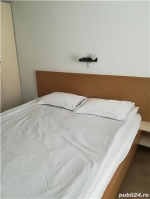 Apartament in regim hotelier - imagine 4