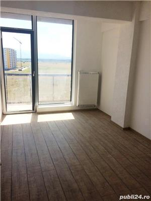 45 000 euro Apartament 2 camere Spatios cu finisaje in bloc nou - imagine 7