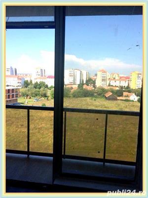 Apartament 2 camere de vanzare str. Doamna Stanca nr. 38 Dezvoltator - imagine 1