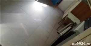 Casa 3 camere     Resita - imagine 9
