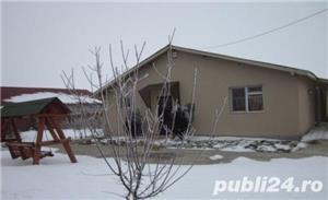 Casa de vacanta URGENT - imagine 3