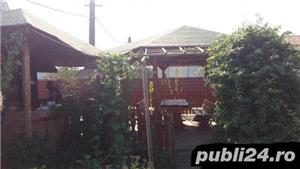 Casa de vacanta URGENT - imagine 7