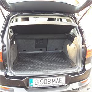 Vw Tiguan 1,4 TSi 10800euro - imagine 4