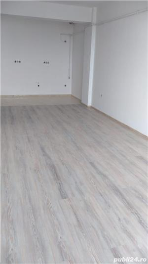 Apartamente in Sibiu direct de la CONSTRUCTOR - Doamna Stanca - Ostirii - imagine 3