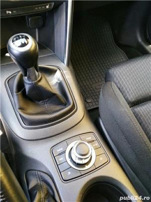 Mazda CX 5 - imagine 5