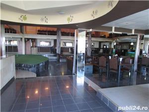 inchiriem hotel, restaurant, parcare Nadlac - imagine 10
