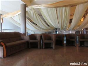 inchiriem hotel, restaurant, parcare Nadlac - imagine 1