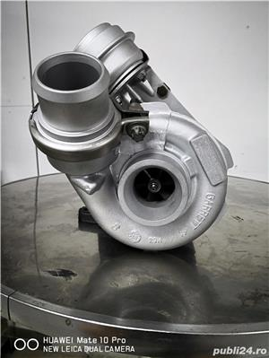 reconditionari turbo - imagine 10