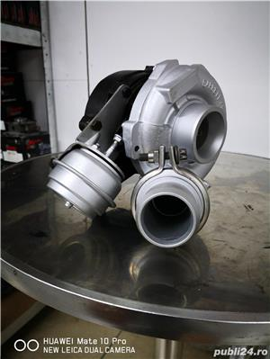 reconditionari turbo - imagine 8