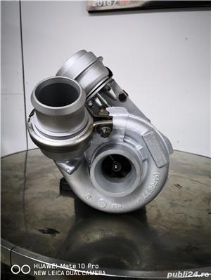 reconditionari turbo - imagine 4