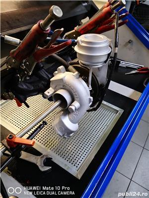 reconditionari turbo - imagine 11