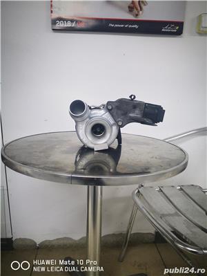 reconditionari turbo - imagine 6