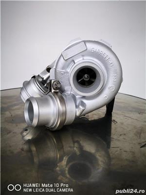 reconditionari turbo - imagine 9