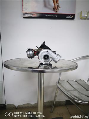 reconditionari turbo - imagine 2