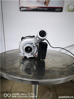reconditionari turbo - imagine 3
