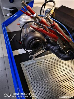 reconditionari turbo - imagine 13