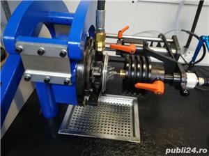 reconditionari turbo - imagine 7